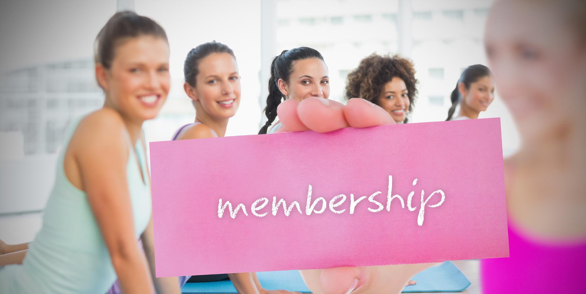 slider-membership